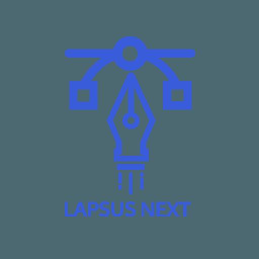 Lapsus Next